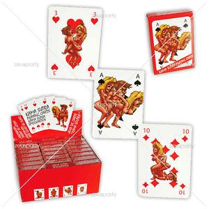 giochi ertici carte da gioco erotiche